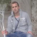 Jovan Simic