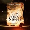 Knjiga Branislava Jankovića