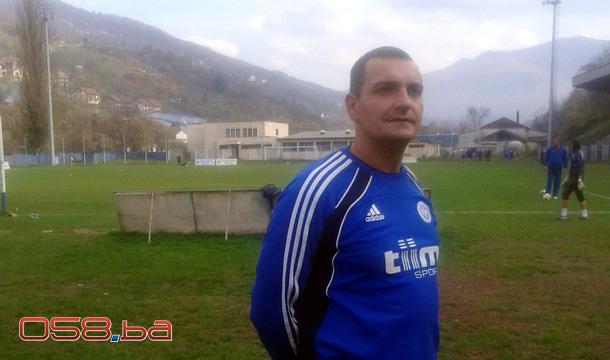 Marko Vidaković