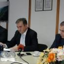 Mile Lakić i Boro Ninković