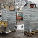 Novi kontejneri u Foči