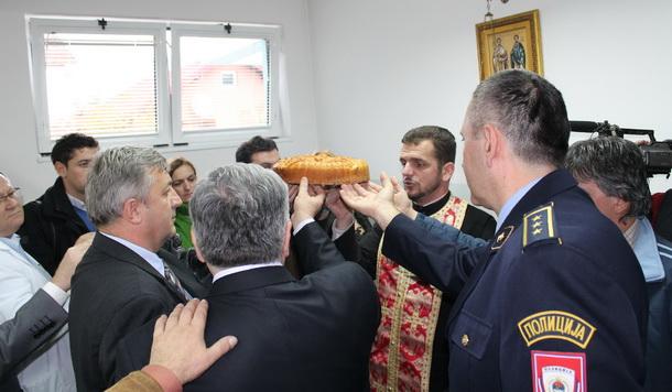 Slava Doma zdravlja u Višegradu