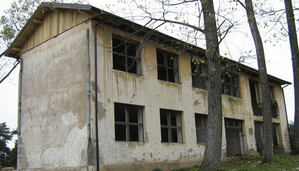 Stara skola 2