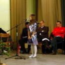 Vidakovićevi dani 2013 - promocija knjiga