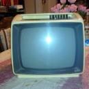 stari tv prijemnik