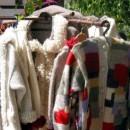 Džemperi Sirogojno