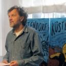 Emir Kusturica - Kustendorf