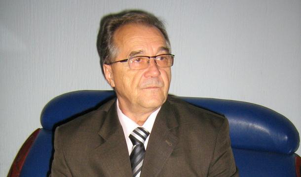 Milad Obrenović iz Rogatice