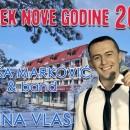 Nova godina 2014 - Vilina Vlas