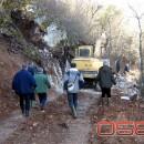 Put Stari Brod-Tatinica