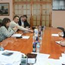 Sastanak Stare Hercegovine u Višegradu