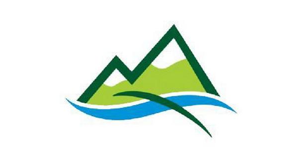 Foča Plužine logo