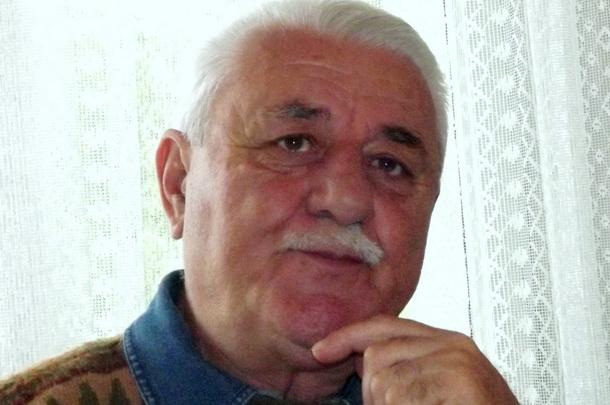 Boško Jevtić