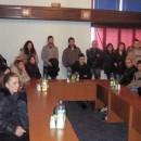 Stipendije u Čajniču