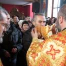 Sveti Sava u Rudom