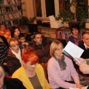 Svetosavsko pjesničko veče u Višegradu