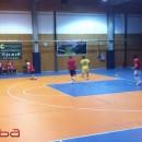 Turnir u Rogatici 2014