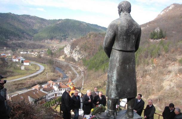 210 god Prvog srpskog ustanka
