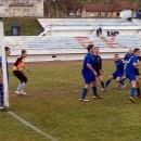 FK Drina HE - FK Sutjeska
