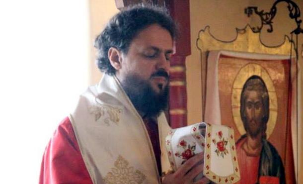 Maksim Vasiljević