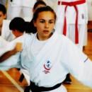 Milica Todović