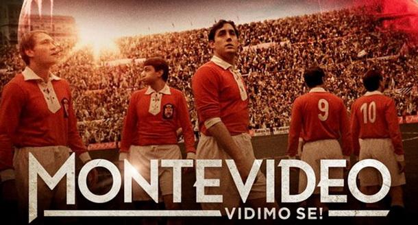 Montevideo-Vidimo se