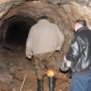 Rudnik u Novom Goraždu