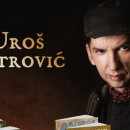 Uroš Petrović