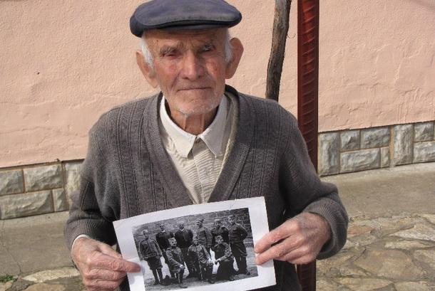 Desimir Šimšić