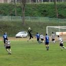 FK Drina - FK Sloboda