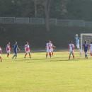 FK Drina - FK Sloga Doboj
