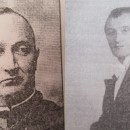 Marko Spahić i dr Moljević