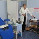 Nova oprema u Domu zdravlja u Rogatici