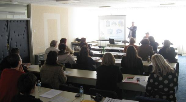 Predavanja o seoskom turizmu u Foči