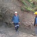 Rudnika antimona u N Goraždu