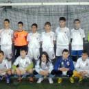 Škola fudbala Mladost