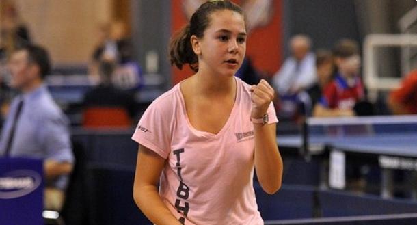 Snežana Marković