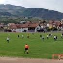 FK Drina HE - FK Proleter