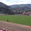 FK Drina Višegrad