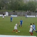FK Sloga - FK Sutjeska