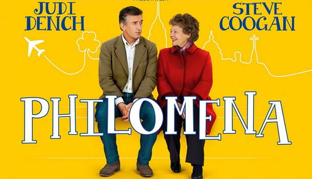 Film - Filomena