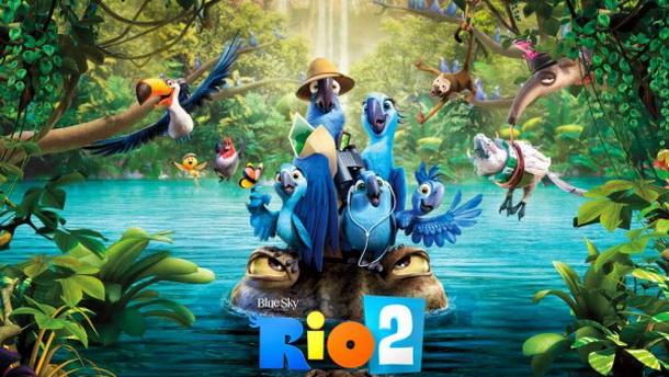 Film-Rio 2