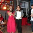Pjesničko veče u Rogatici