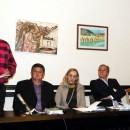 Poetsko veče u Višegradu
