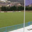 Stadion FK Sloboda Mrkonjic grad