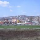 Stadion FK Sloga Doboj