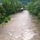 Ćehotina-poplava