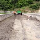 Ćuprija-rekonstrukcija