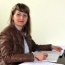 Dijana Gojković - pedagod u Rogatici