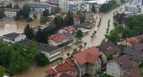 Doboj-poplava